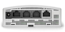 Extreme Networks WiNG AP 7502E