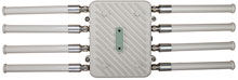 Extreme Networks AP 8163 Access Point