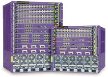 Photo of Extreme Networks BlackDiamond 8800 Series