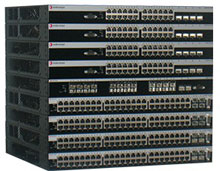 Extreme Networks C-Series Ethernet Switch
