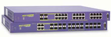 Photo of Extreme Networks Summit X450-24x