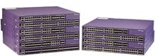 Extreme Networks X460-G2 Series Ethernet Switch