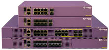 Extreme Networks X620 Series Ethernet Switch