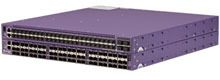 Extreme Networks X670-G2 Series Ethernet Switch