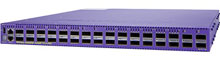 Extreme Networks X770 Series Ethernet Switch