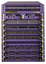 Extreme Networks 48021