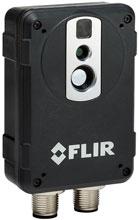 Photo of FLIR AX8