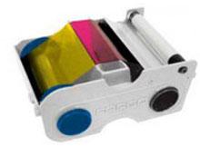 Fargo 44210 ID Card Printer Ribbon
