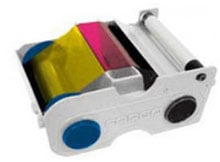 Fargo 044230 ID Card Printer Ribbon