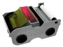 Fargo 44240 ID Card Printer Ribbon