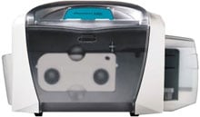 Fargo 54403 ID Card Printer