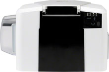 Fargo 44261 ID Card Printer Ribbon
