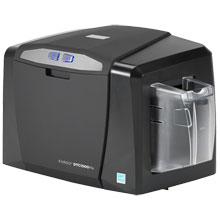 Fargo 53220 ID Card Printer