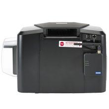 Fargo DTC1000Me Card Printer