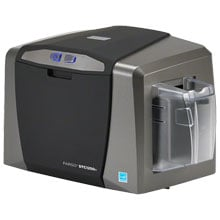 Fargo 50138 ID Card Printer