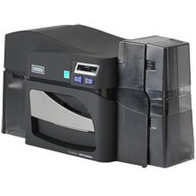 Fargo 55100 ID Card Printer