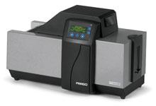 Photo of Fargo HDP600 CR100 ID Printer Ribbon