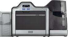 Fargo HDP5600 Card Printer