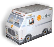 Fishbowl FBMOBILE