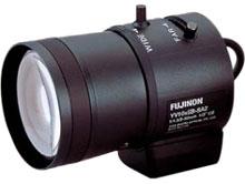 Fujifilm YV10X5B-SA2L