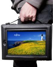 Fujitsu FPCCC150