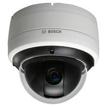 GE Security VJR-821-ICTV Surveillance Camera