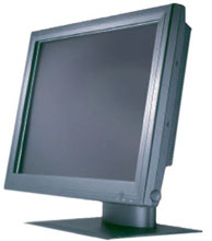 Photo of GVision P15BX