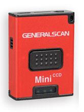Generalscan M300T-365V1K