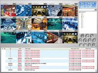GeoVision 55-CV201-000
