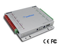 GeoVision 84-IOB16-110
