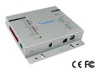 GeoVision 84-IOB08-110