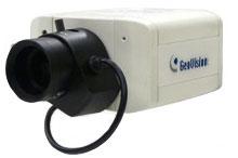 GeoVision 84-BX2400V-401U