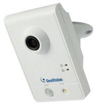 GeoVision 84-CA12000-100U