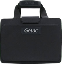 Getac S-BAG