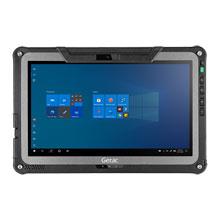 Getac F110 G6 Tablet Computer