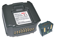 Global Technology Systems H905A-LI