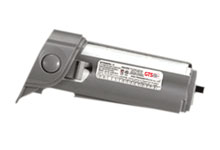 Global Technology Systems H960SL-C