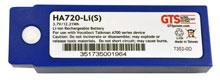 Global Technology Systems HA720-Li(S)-10
