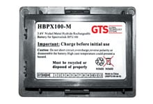 Global Technology Systems HBPX100-M