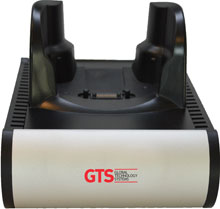 Global Technology Systems HCH-7010RU-CHG
