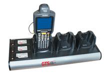 Global Technology Systems HCH-3033-CHG