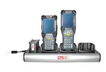 Global Technology Systems HCH-9033-CHG
