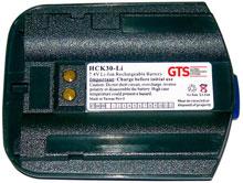 Global Technology Systems HCK3-Li