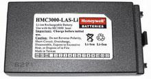 Global Technology Systems HMC3000-LAS-LI