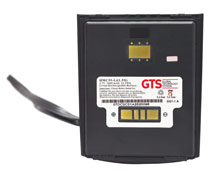 Global Technology Systems HMC55-LI(1.5X)