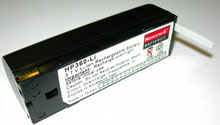 Global Technology Systems HP360-LI
