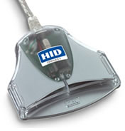 HID R30210009-1