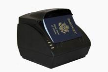 HID EL-CSS-PASSPORT