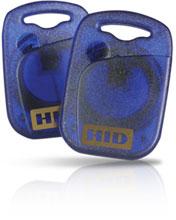 HID FPKEY-SSSS-0000