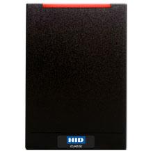 HID 921NHRNEK0011K Access Control Card Reader